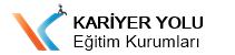 IELTS Özel Ders Ankara